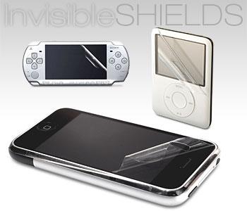 Artefactos Tecnologicos 2011