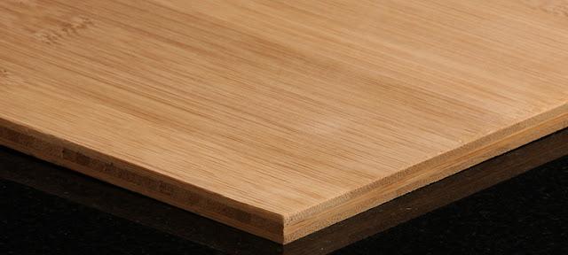 Bamboo Panels4