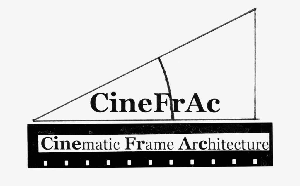 CineFrAc