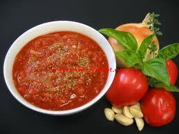 tomat makanan pencegah serangan jantung