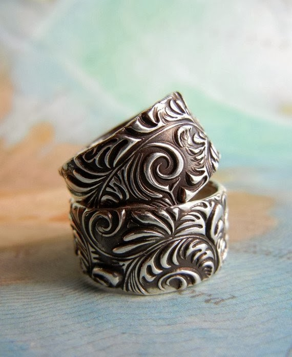https://www.etsy.com/listing/174589588/wedding-ring-handmade-wedding-rings?ref=favs_view_5