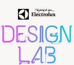 http://alkotoipalyazatok.blogspot.hu/2014/01/electrolux-design-lab-2014-teremts.html