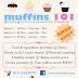 WAHM Series #1: Bengkel Muffins 101