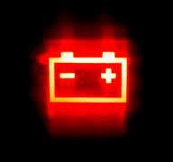 Bateri Sel Garam
