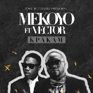 Download Kpakam By Mekoyo Ft Vector