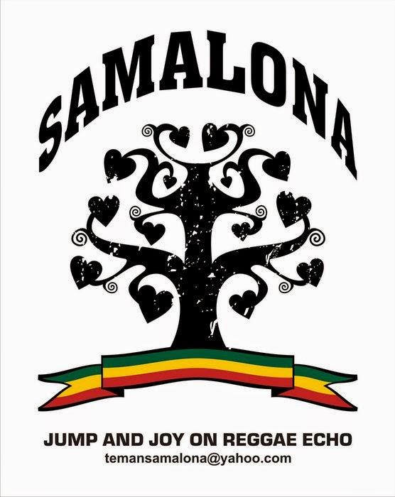 Samalona band