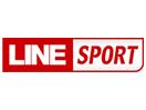 LINE Sport TV