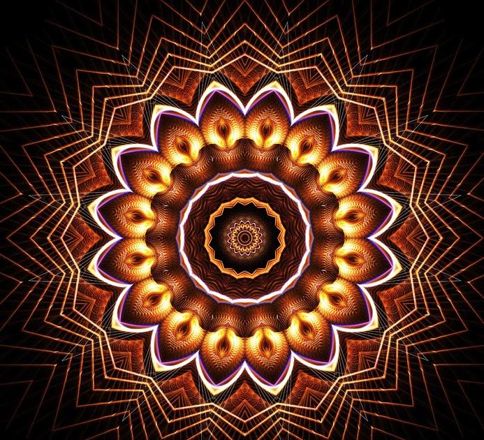 Magia Dourada Astrologia - scribd.com