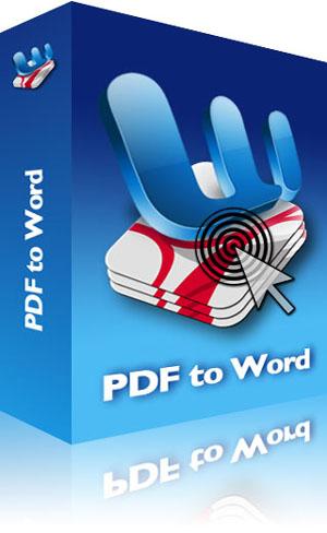 pdf download free full version