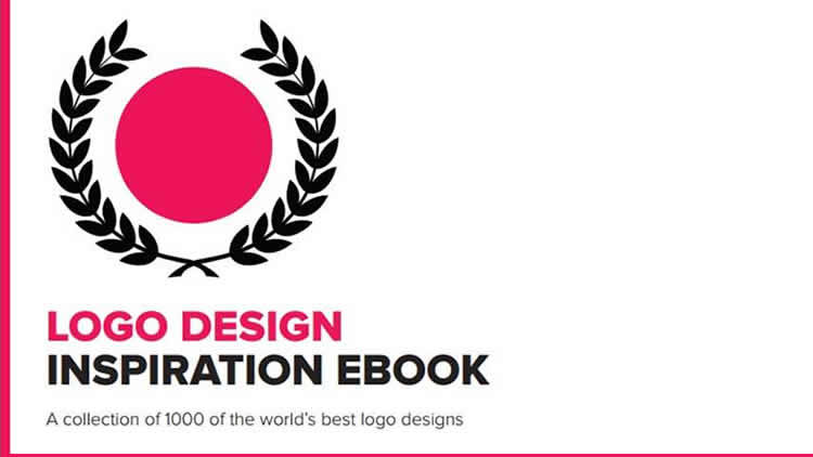 The 8 Best Logo Design Software Programs of 2019