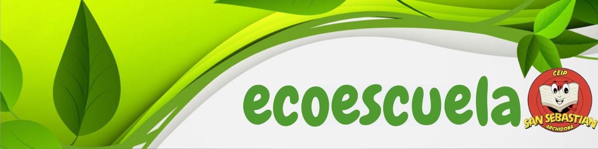 ecoescuelasansebas