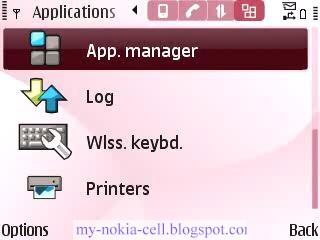 Взлом всех смартфонов Nokia Symbian 9.x (JustHackIt) - Форум. 4G на интерн