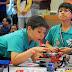 FIRST Lego League abre sus inscripciones