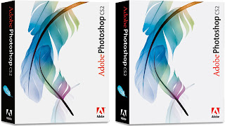 Download Photoshop Creative Suite 2 Gratis dari Adobe