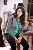 Kamna Jetmalani Photos-thumbnail-9