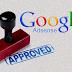 Trik Daftar Adsense Agar Mudah di Approve