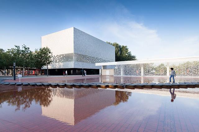 06-Lisboa-Aquarium-Extensión-a-Campos-Costa-Arquitectos