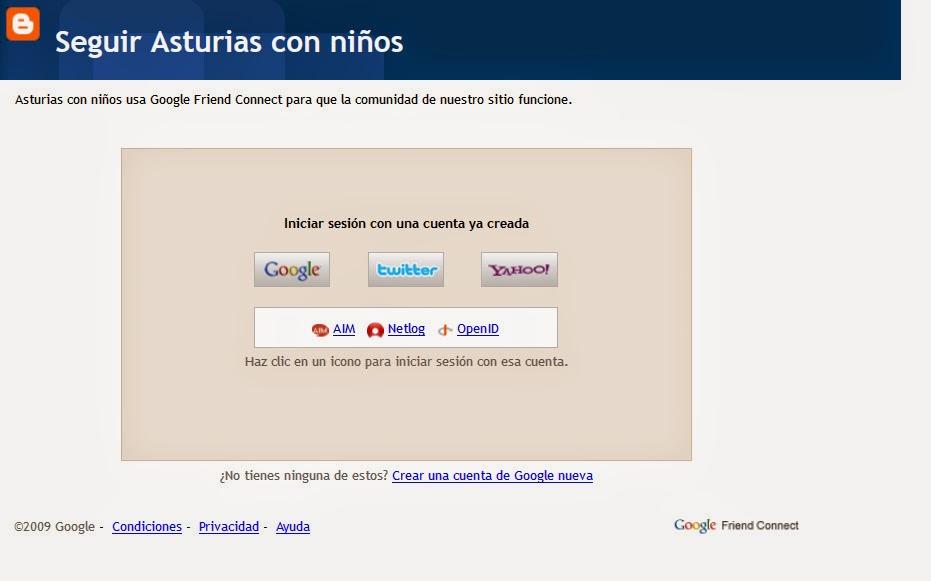 Asturias con niños: !NUEVO SORTEO DE CUENTOS!