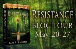 http://seasonsofhumility.blogspot.com/p/resistance-blog-tour.html