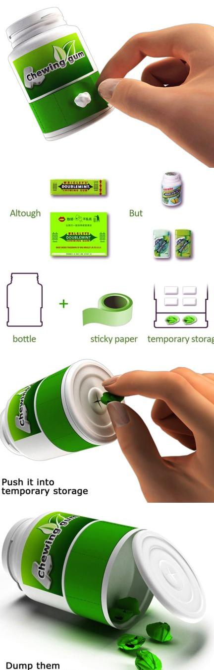 Creative Packaging and Cool Packaging Designs (15) 15