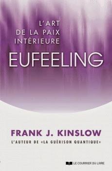 Le nouveau livre de Frank Kinslow
