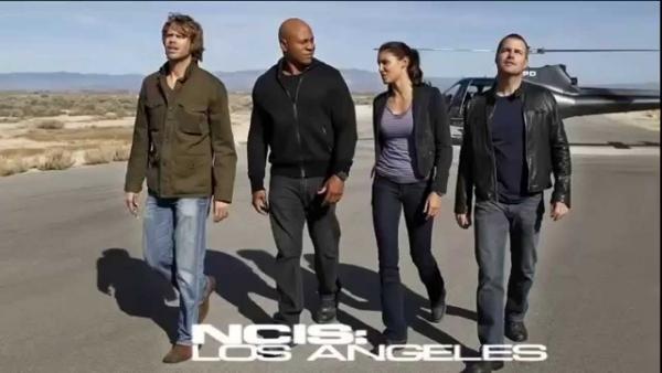 ncis los angeles sezonul 7 episodul 13 online