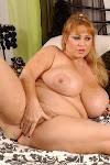 Samantha 38G_new BBW friend