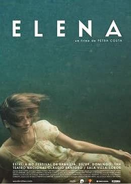 Ver Elena (2012) Online