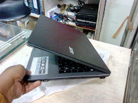 Acer Aspire E5-573-32JT Notebook unboxing,Acer Aspire E5-573-32JT laptop review & hands on,price and full specification,best acer aspire e5 series laptop,best budget core i3 laptop,4gb laptop,1TB laptop,gaming laptop,business laptop,acer e5 laptop,acer 573g laptop,best graphic laptop,unboxing,review,key feature,Aspire E5-573 laptop,testing,touchpad,laptop under 26000,core i5 laptop,core i7 laptop Acer Aspire E1-471, Acer Aspire E1-470, Acer Aspire E5-511, Acer Aspire E5-571, Acer Aspire E5-551G, Acer Aspire E5-573, Acer Aspire E5-573G-387K, Acer Aspire E15, Acer Aspire E5-573G-38E1, Acer Aspire V5-573G, Acer Aspire E5-573-31G2, Acer Aspire E5-573-32JT Notebook