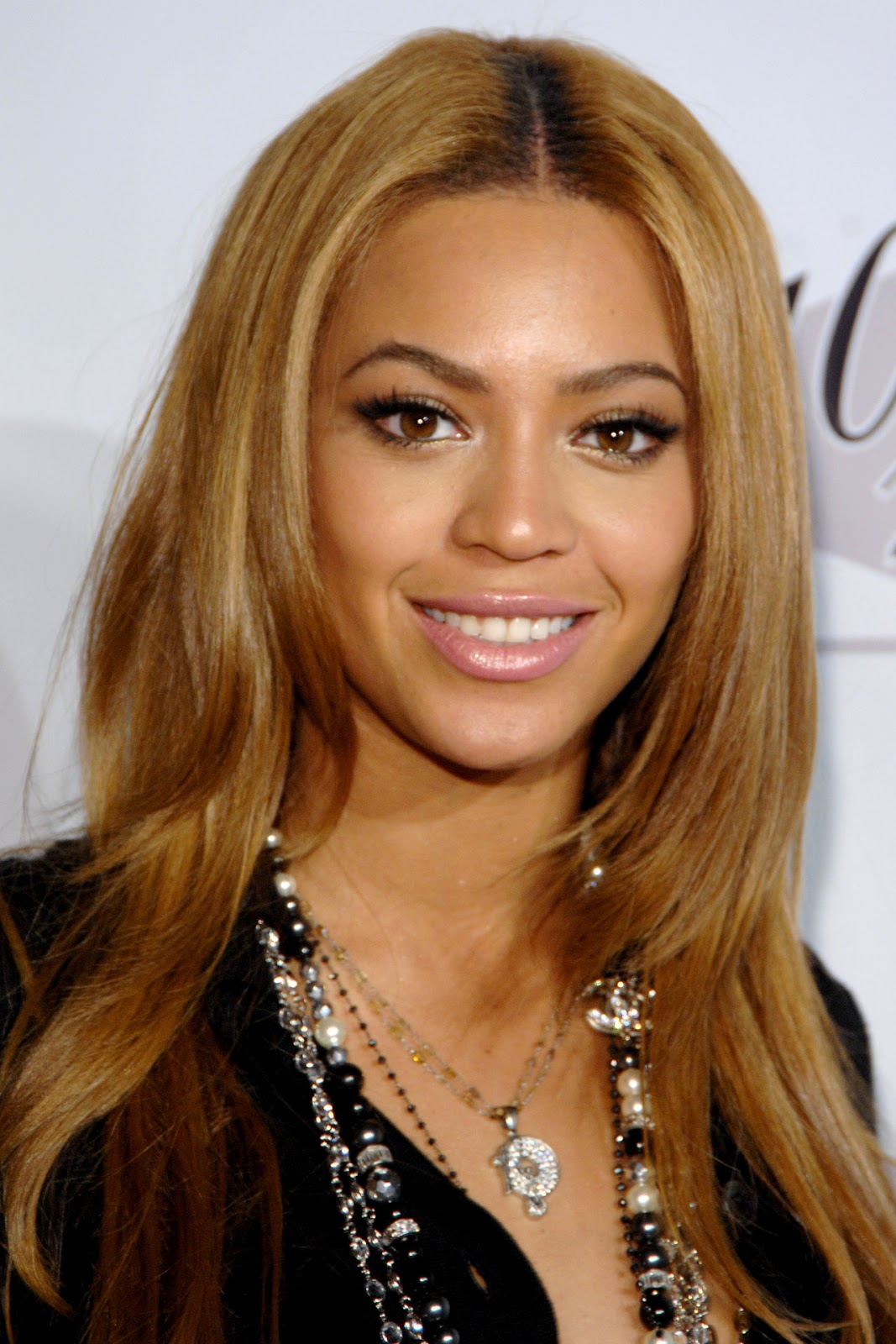Beyonce Knowles Beyonce Knowles Photos