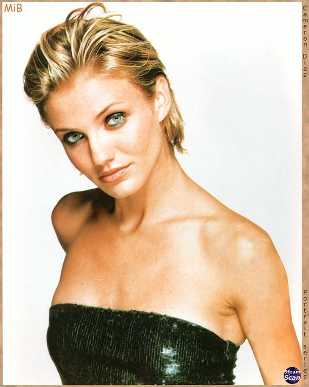 cameron diaz bio Cameron diaz was born in san diego, california her mother, billie joann (née early), is an import-export agent her father, emilio luis diaz (1949-2008),.