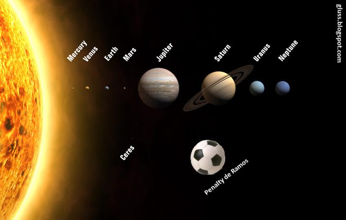 Un nuevo planeta en el Sistema Solar Penalty%2BRamos