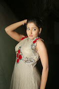 Anjana Deshpande Glam photos gallery-thumbnail-16