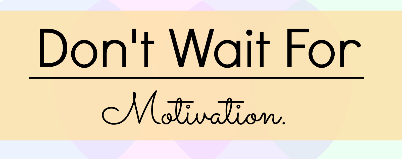 letmecrossover_blog_michele_mattos_motivation_inspiration_tips_productive_productivity_cute_get_things_done