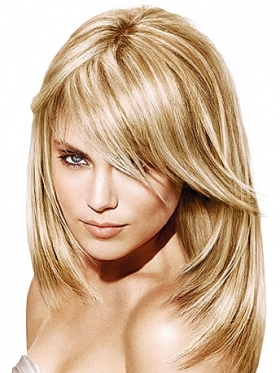Hairstyles Trends 2012