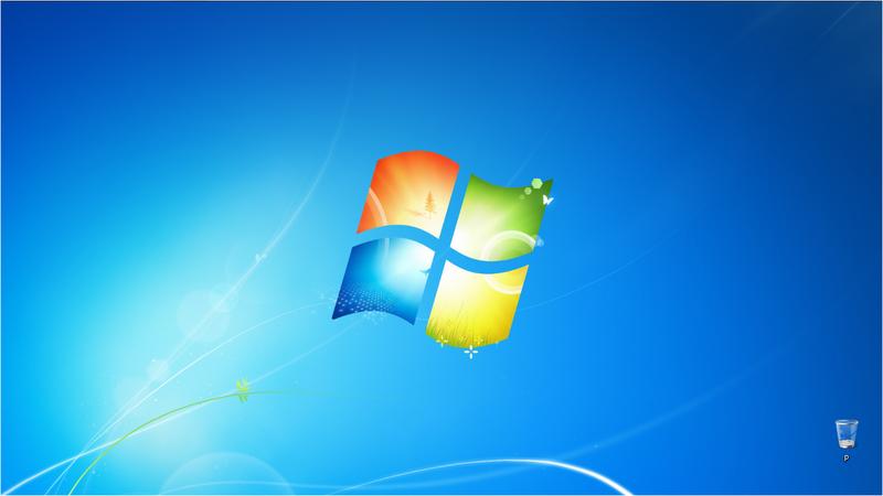 Wallpapers hd gratis para windows 7 imagui for Fondos de escritorio hd en movimiento