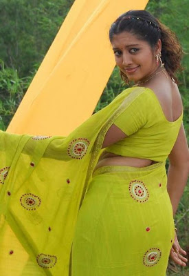 Mallu hot models alike hottest n sexiest aunties pics