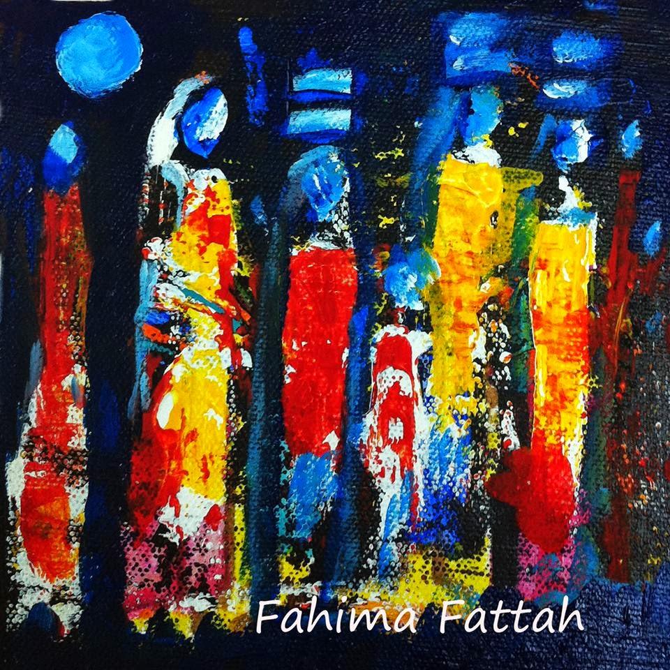 Fahima-Fattah6-HuesnShades