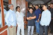 Ram leela team at Sri Mayuri Theater-thumbnail-19