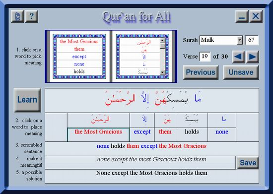 Learn Quran Online with Tajweed Classes & Courses for ...