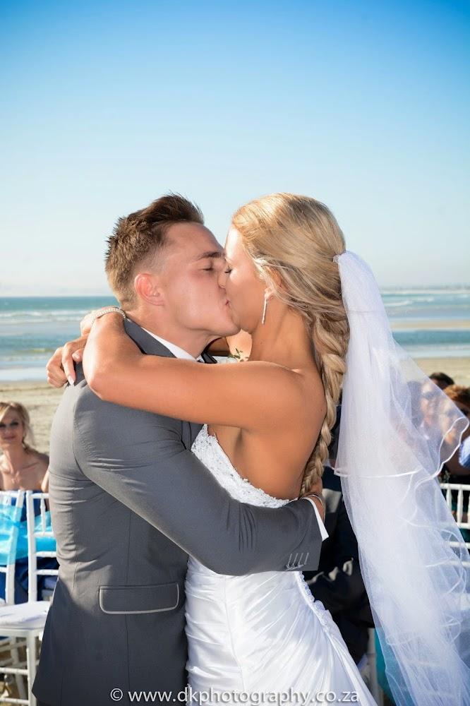 DK Photography CCD_6670 Wynand & Megan's Wedding in Lagoon Beach Hotel  Cape Town Wedding photographer