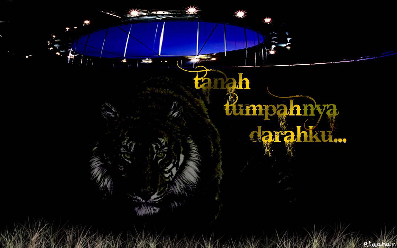 http://1.bp.blogspot.com/-8VBqZF4PUdY/TZ6uOl-WKBI/AAAAAAAAAAg/cqXhSZdN73g/s1600/Rimamalaya.jpg
