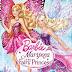 مشاهدة فيلم Barbie Mariposa and the Fairy Princess 2013 مترجم اون لاين وتحميل مباشر