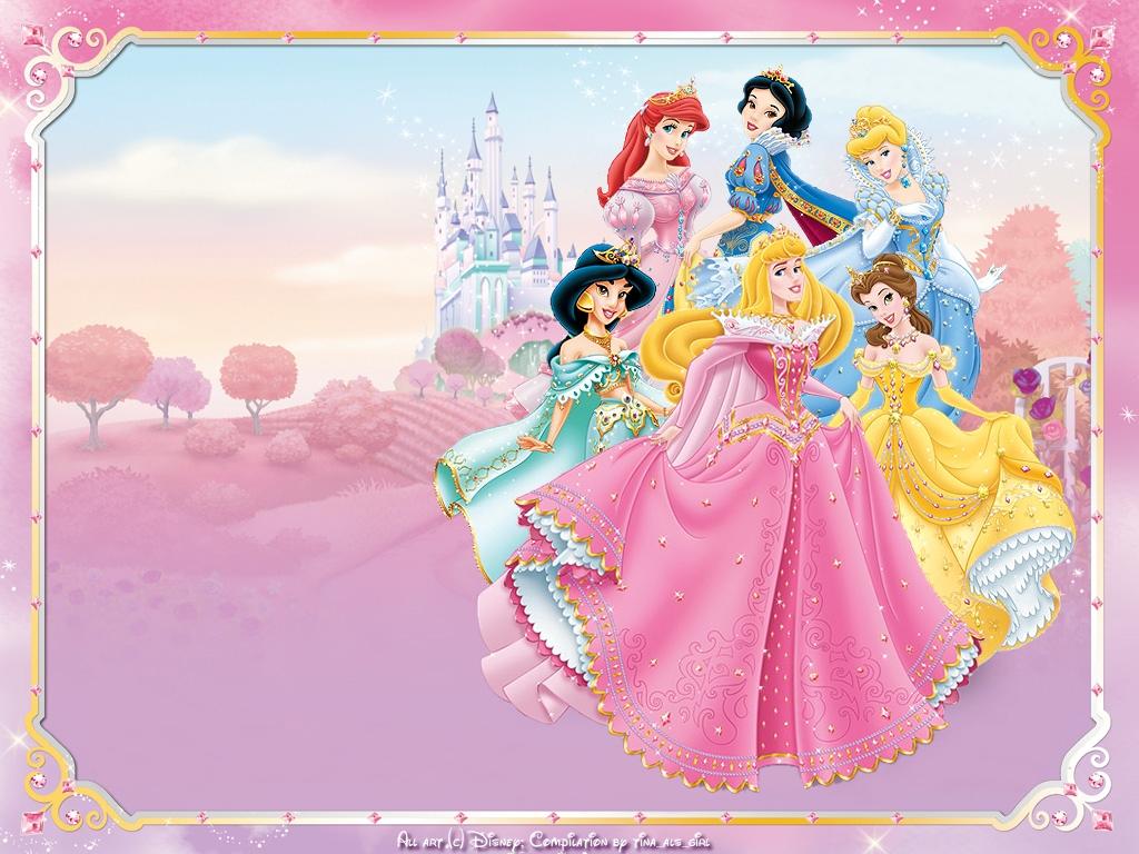 http://1.bp.blogspot.com/-8VCTd4V8Myc/T0OZQJ8uv3I/AAAAAAAAA6k/utazTmtrSLI/s1600/disney+princess+wallpaper6.jpg