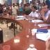 ULTIMO MOMENTO: Acusan a Sare de promover enfretamientos en el Mercado