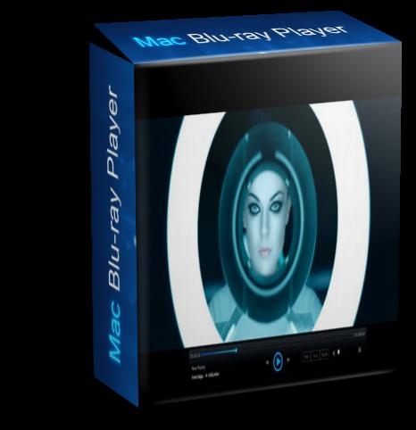 Mac Blu Ray For Windows