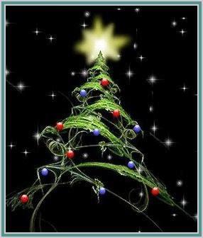 arbol de navidad original parte