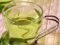 فوائد الشاي الأخضر وعلاقته بإنقاص الوزن؟