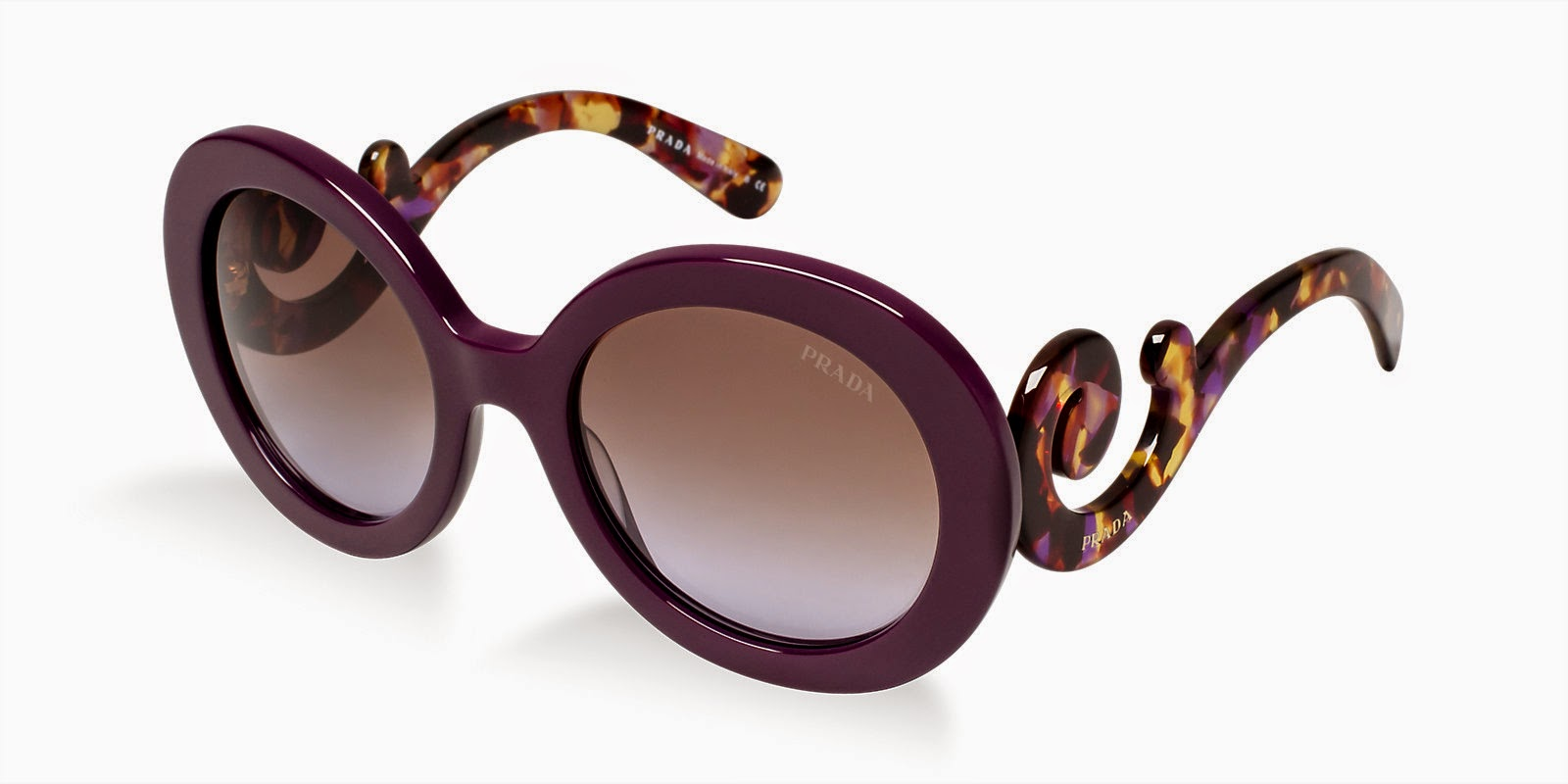 Sunglasses, sunnies, fashion, style, trend, summer, Melanie.Ps, The Purple Scarf, Toronto, Ontario, Canada, Love, Prada, The Sunglass Hut