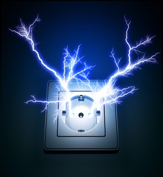 sparks in spain risk of electrocution from unsafe spanish sockets rh tonysparksinspain blogspot com Electrical Wiring Diagrams For Dummies electrical wiring terms in spanish